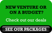 view our budget website packages